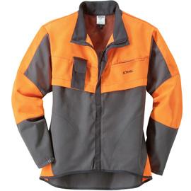 エコノミープラスジャケット