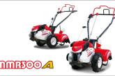 MMR300A