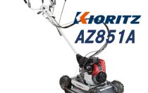 AZ851A-1