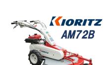 AM72B-1