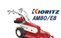 AM80-1