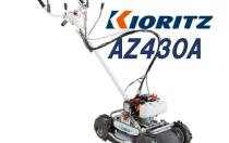 AZ430A-2