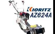 AZ624A-1