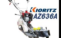 AZ636A-1