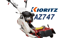 AZ747-2
