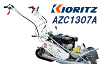 AZC1307A