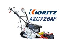 AZC726AF-1