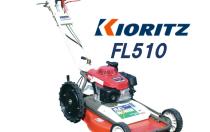 FL510-1