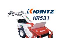 HR531-1