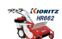 HR662-1