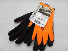 STIHL 作業手袋 メカニックウィンター